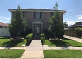 1329 BEVERLY GARDEN Drive - Image 4