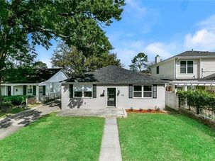 703 ORION Avenue Metairie, LA 70005 - Image 6