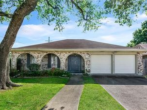 4429 CLEARY Avenue Metairie, LA 70002 - Image 1