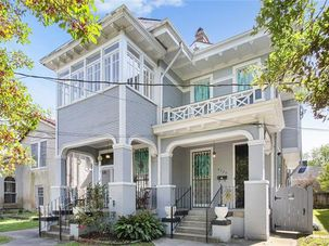 4728 ST PETER Street New Orleans, LA 70119 - Image 5