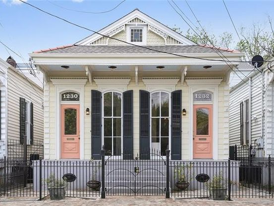 Photo of 1230 8TH Street New Orleans, LA 70115