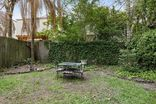 1230 8TH Street New Orleans, LA 70115 - Image 14