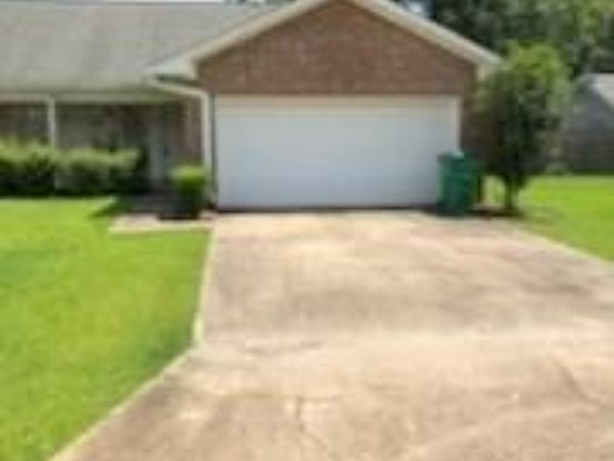 Photo of 18020-B EASTGATE Drive Hammond, LA 70403