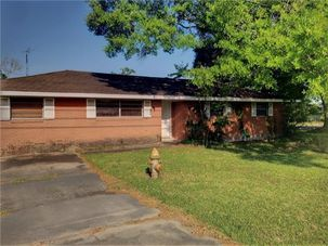 244 SUNRISE Drive Marrero, LA 70072 - Image 6