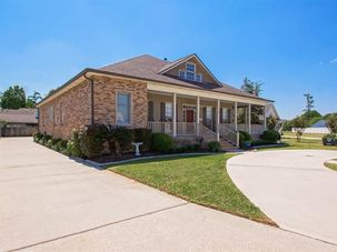 3412 HARDWICK Place Harvey, LA 70058 - Image 1