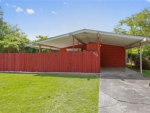 504 EAST FOREST LAWN Drive - Image 3