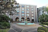 1750 ST CHARLES Avenue #432 New Orleans, LA 70130 - Image 16