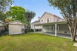 200 OLIVIER Street New Orleans, LA 70114 - Image 25