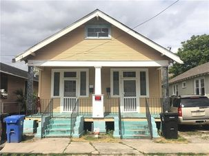 4213 D'HEMECOURT Street New Orleans, LA 70119 - Image 5