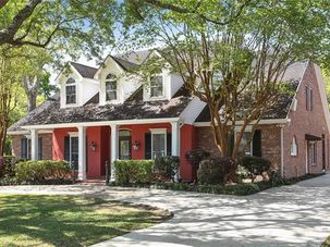 176 IMPERIAL WOODS Drive Harahan, LA 70123 - Image 3