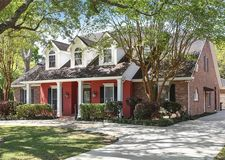 176 IMPERIAL WOODS Drive Harahan, LA 70123 - Image 10