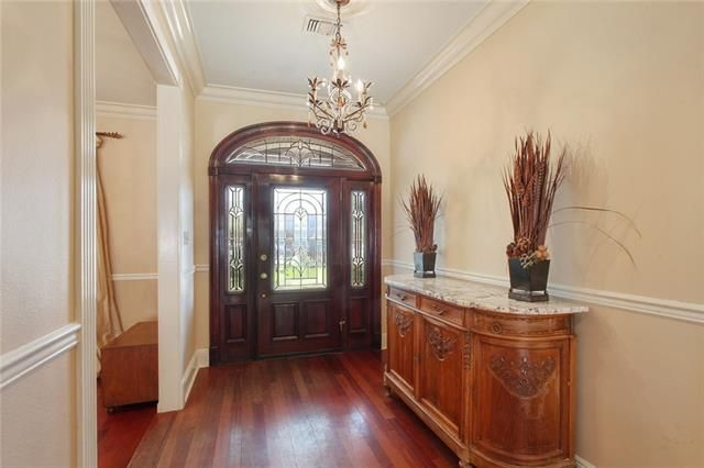 176 IMPERIAL WOODS Drive - Photo 2