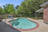 176 IMPERIAL WOODS Drive Harahan, LA 70123 - Image 11