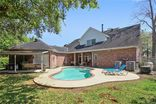 176 IMPERIAL WOODS Drive Harahan, LA 70123 - Image 12