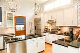 1724 PENISTON Street New Orleans, LA 70115 - Image 23