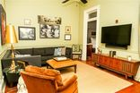1724 PENISTON Street New Orleans, LA 70115 - Image 26