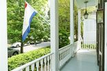 1724 PENISTON Street New Orleans, LA 70115 - Image 6