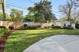 6028 CARLISLE Court New Orleans, LA 70131 - Image 16