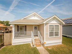 13691 CURRAN Road New Orleans, LA 70128 - Image 3