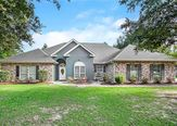 968 WEINBERGER Trace - Image 2
