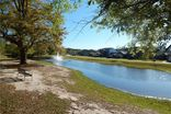 453 AUTUMN HAVEN Circle Lacombe, LA 70445 - Image 6