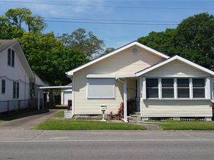119 APPLE Street Norco, LA 70079 - Image 5