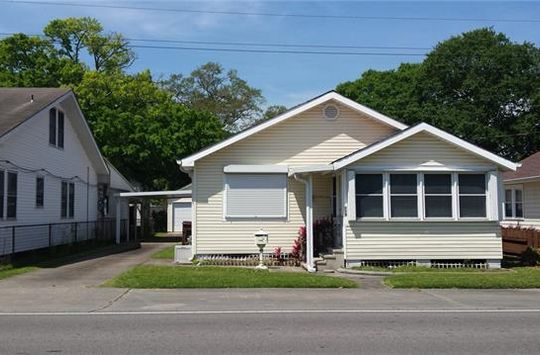 119 APPLE Street Norco, LA 70079 - Image 6
