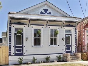 2524 DANNEEL Street New Orleans, LA 70113 - Image 2