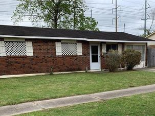 936 PATTON Lane Westwego, LA 70094 - Image 1