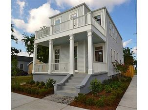 542 THIRD ST New Orleans, LA 70130 - Image 2