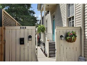 816 HENRY CLAY AVE B New Orleans, LA 70118 - Image 4