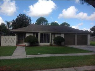 4508 YOUNG ST Metairie, LA 70006 - Image 6
