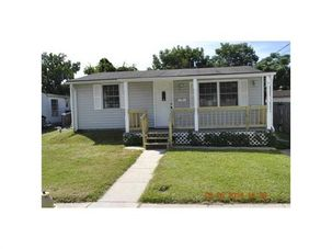 3315 COLORADO AVE KENNER, LA 70065 - Image 3