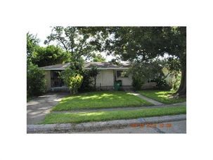 4017 BISSONET DR Metairie, LA 70003 - Image 1