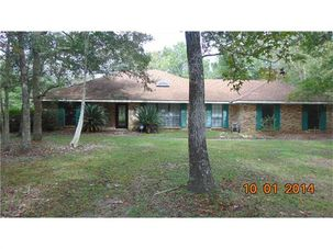 610 EAGLE DR Slidell, LA 70460 - Image 5