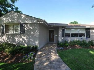 4417 HENICAN PL Metairie, MS 70003 - Image 5