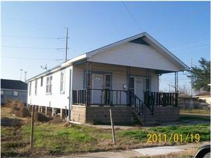 2340 FELICIANA ST New Orleans, LA 70117 - Image 1