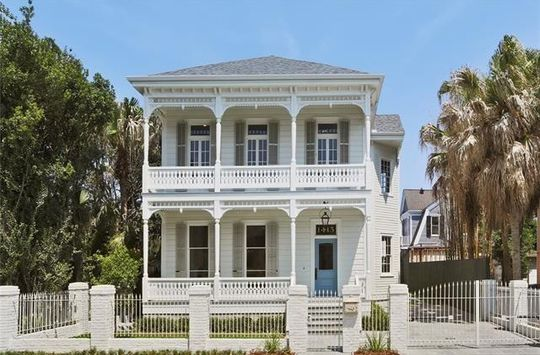 1413 JEFFERSON Avenue New Orleans, LA 70115 - Image 5