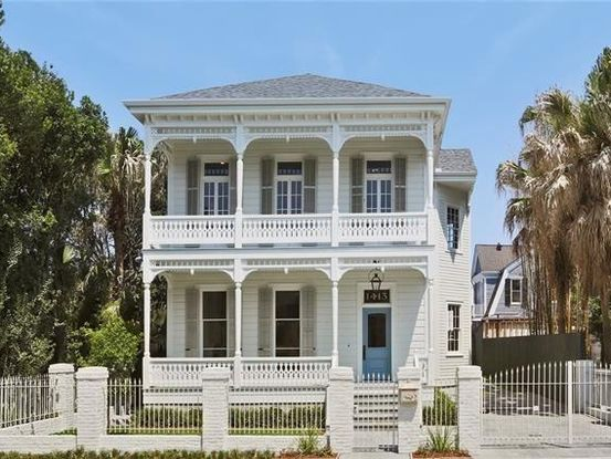Photo of 1413 JEFFERSON Avenue New Orleans, LA 70115