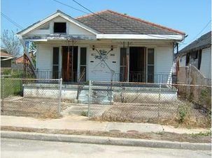2219 FELICIANA ST New Orleans, LA 70117 - Image 6