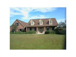 80714 BEN WILLIAMS RD BUSH, LA 70431 - Image 5
