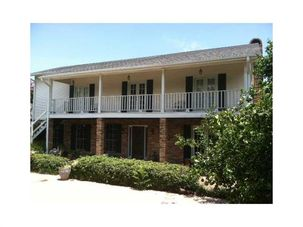 4008 CLEARVIEW PKWY Metairie, LA 70006 - Image 3