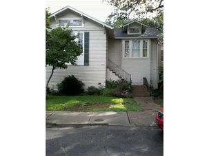 7815 WILLOW ST New Orleans, LA 70118 - Image 6