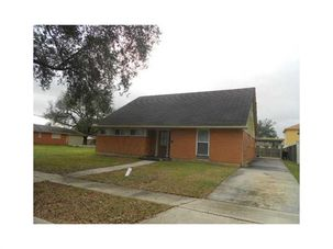 5918 CHATHAM DR New Orleans, LA 70122 - Image 4