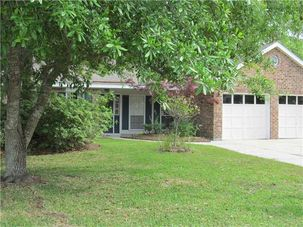 140 HONEYWOOD DR Slidell, LA 70461 - Image 1