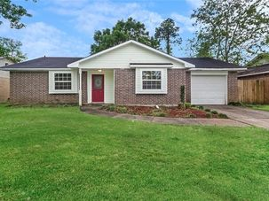 125 HEATHER Drive Slidell, LA 70458 - Image 1