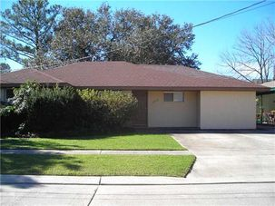1512 GREEN ACRES RD Metairie, LA 70001 - Image 6