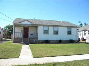 5326 CAMERON ST New Orleans, LA 70122 - Image 5
