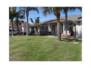 134 COUNTRY MANOR RD Belle Chasse, LA 70037 - Image 3