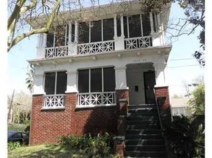 7447 HAMPSON ST New Orleans, LA 70118 - Image 2